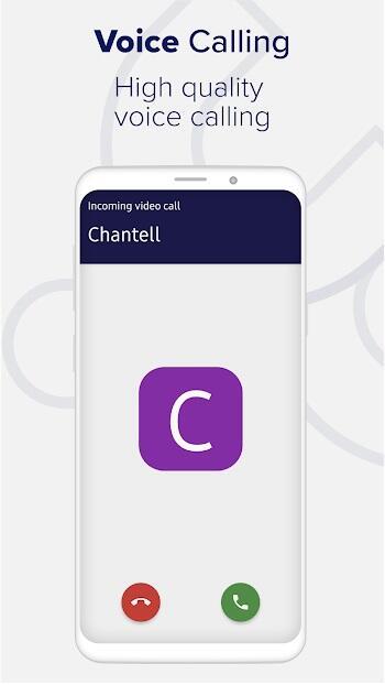 download moya app sassa apk for android