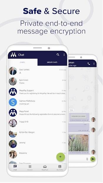 download moya app sassa apk latest version