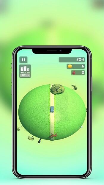 download selmon bhoi game apk latest version