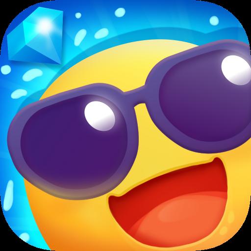 Emmo Mod APK 1.0.5 (Unlimited money, diamonds)