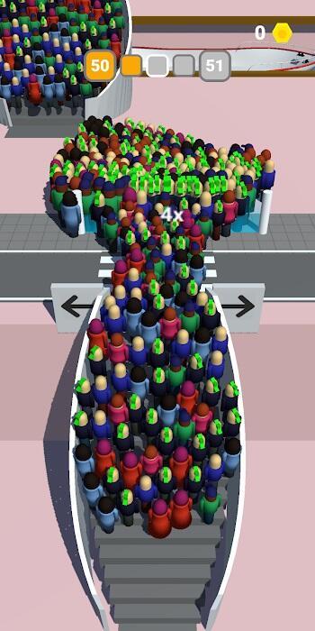 escalators apk free download