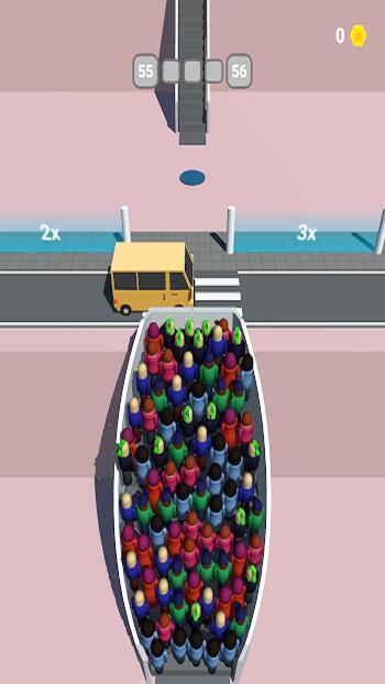 escalators apk latest version