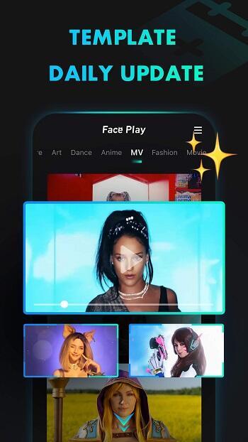 face play mod apk download