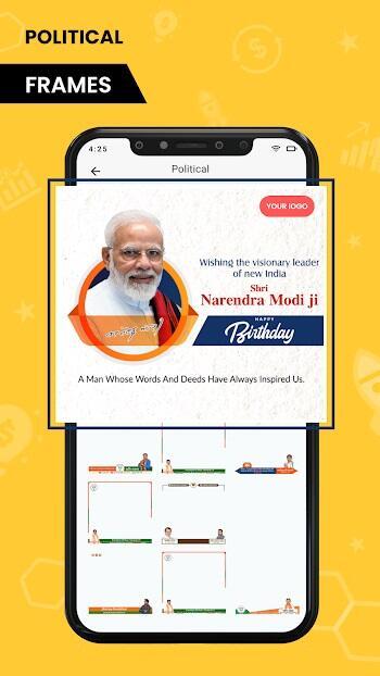 festival post mod apk download latest version