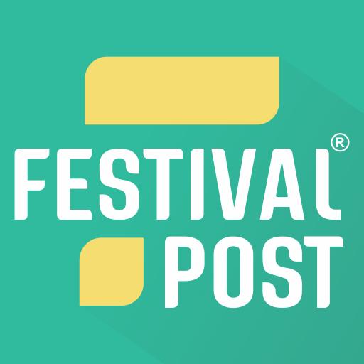 Festival Post Mod APK 2.0.27 (Premium unlocked)