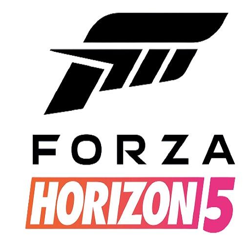 Forza Horizon 5 Mod APK F00205a (Unlimited money)