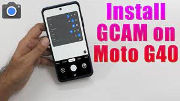 gcam all ports apk latest version