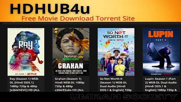 hdhub4u apk download latest version