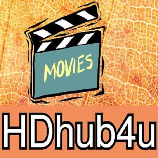 Download HDhub4u