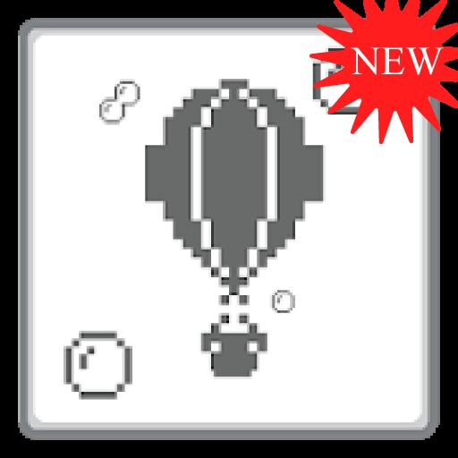 Hot Air Balloon Mod APK 20 (Game offline & online)