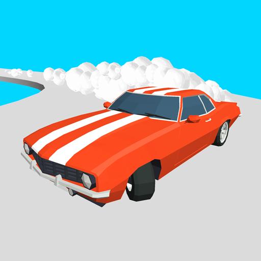 Hyper Drift Mod APK 1.14 (Unlimited money)