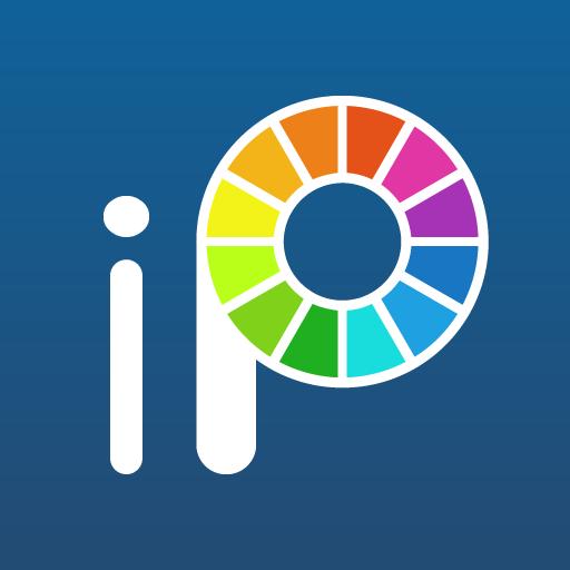 ibis Paint X Pro APK 9.1.2 (Premium)