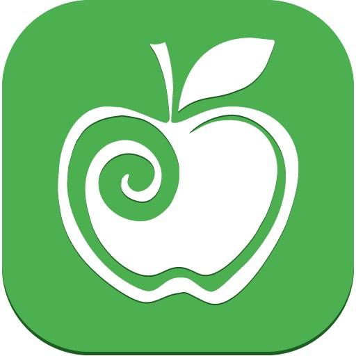 iOS Green Board Mod APK 2.0.7
