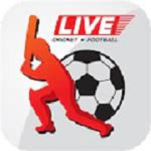 IP Sports APK v1.4.6
