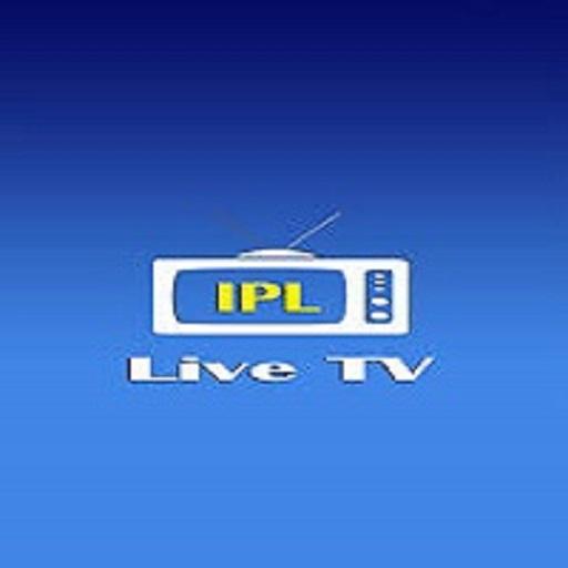 IPL Live TV APK 45.7.0 (No ads)