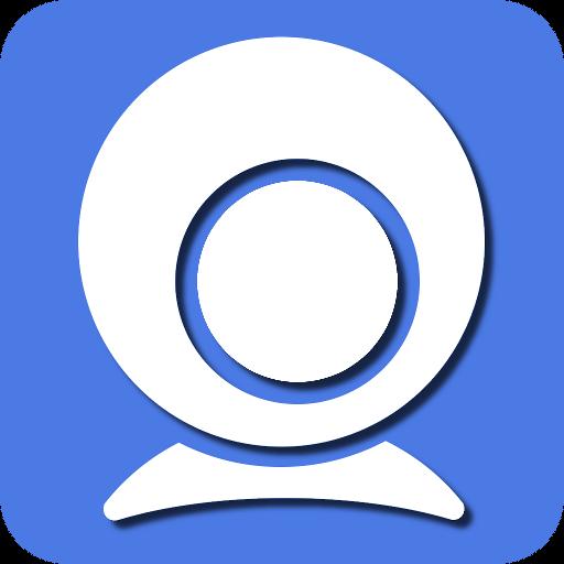 Iriun Webcam Pro Mod APK 2.3.4 (Full unlocked)