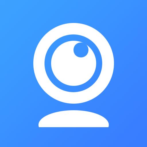 Ivcam Pro APK 6.2.8 (Full version)