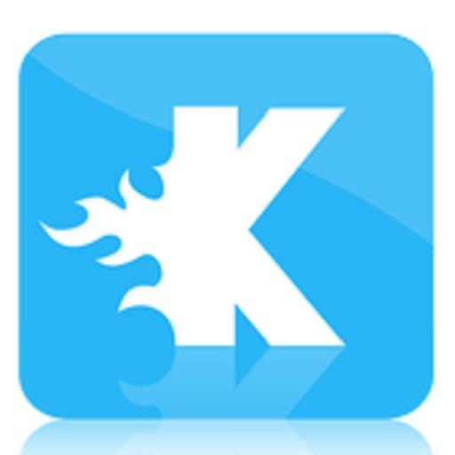 Kiryuu Pro Mod APK 1.0.8