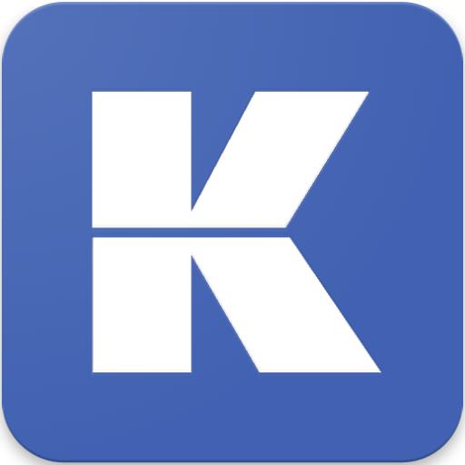 Download Komiku Pro
