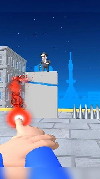 laser beam 3d apk free download