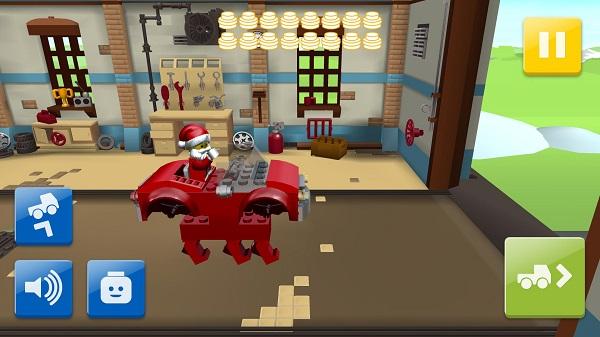 lego junior apk mod download latest version