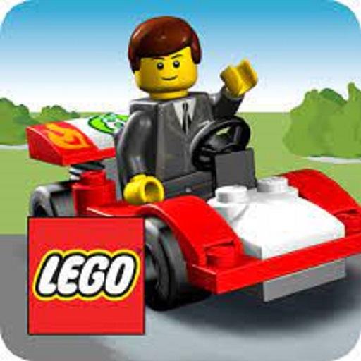 Download Lego Junior