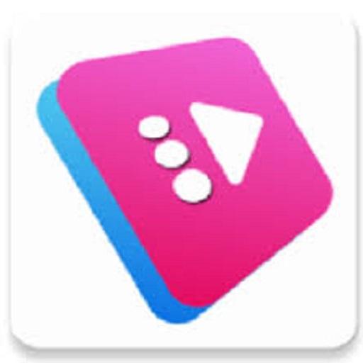 Leno TV APK 10.0 (No ads)