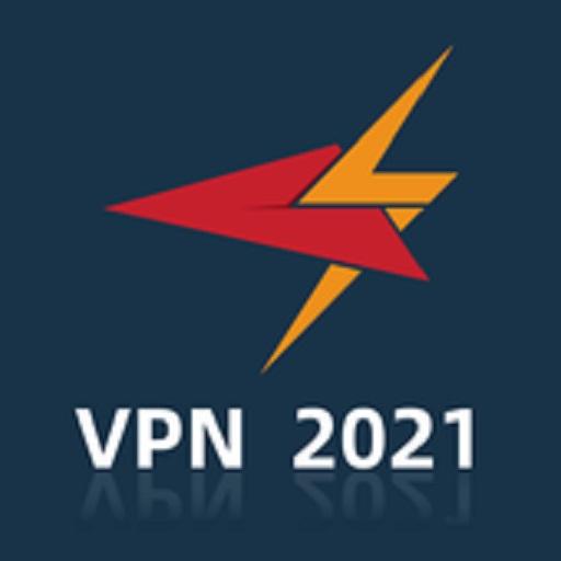 Lightsail VPN Mod APK 2.0.18558 (Premium, No ads)