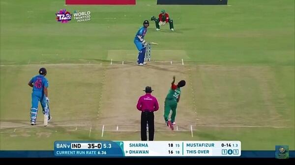 live cricket tv apk download 2021