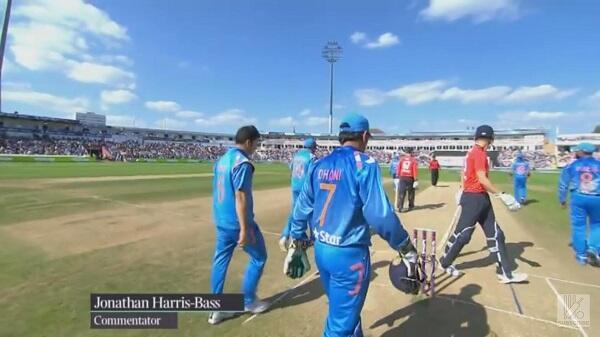 live cricket tv apk download latest version