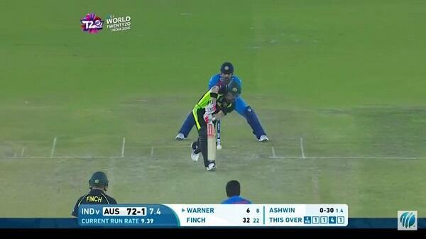 live cricket tv apk free download