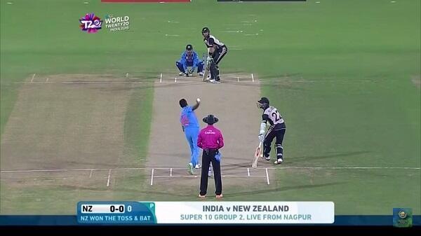 live cricket tv apk mod