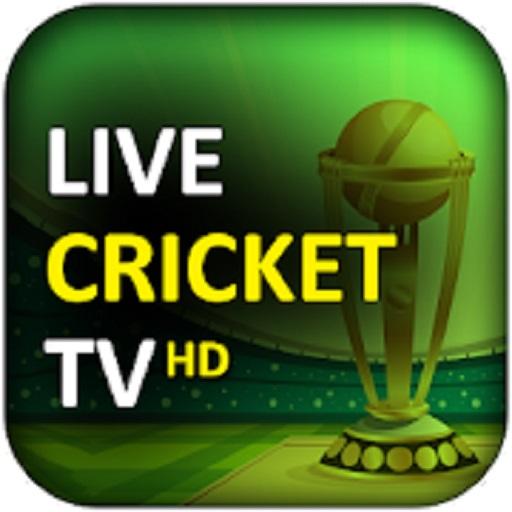 Live Cricket TV APK 1.5 (No ads)