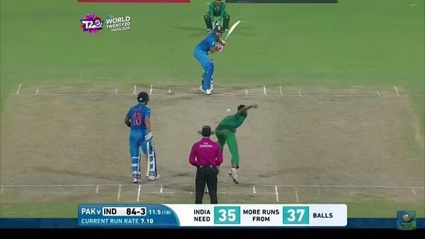 live cricket tv streaming apk