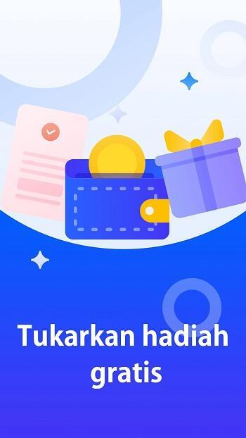 mabuk duit apk download2021