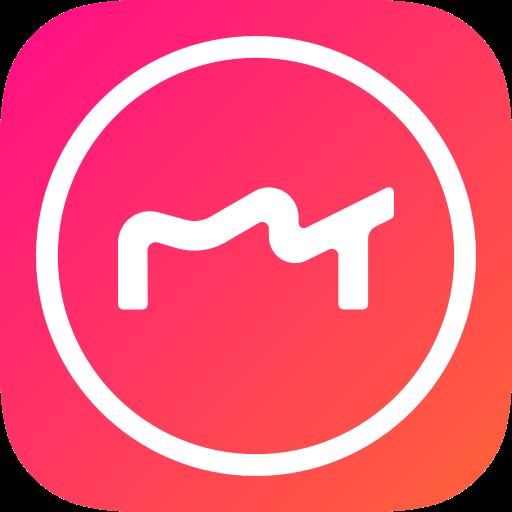 Meitu Mod APK 9.2.9.8 (Full unlocked, Remove watermark)