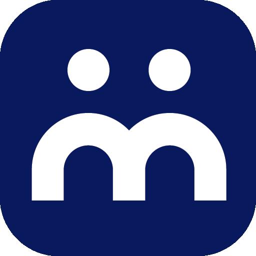 Moya App Sassa Mod APK 3.4.0 (Premium unlocked)