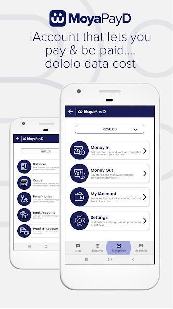 moya app sassa apk free download
