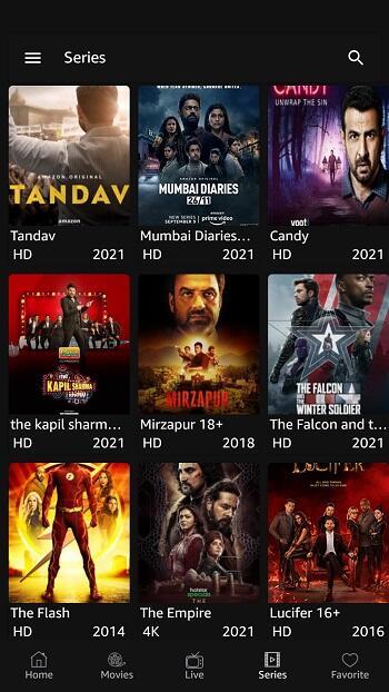 mr tv apk mobile download