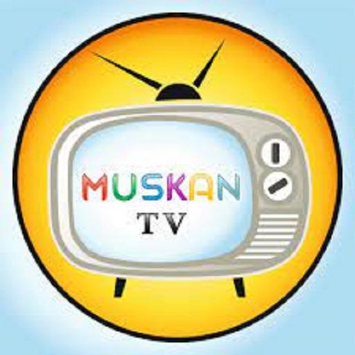 Muskan TV Mod APK v11.0 (Premium unlocked)