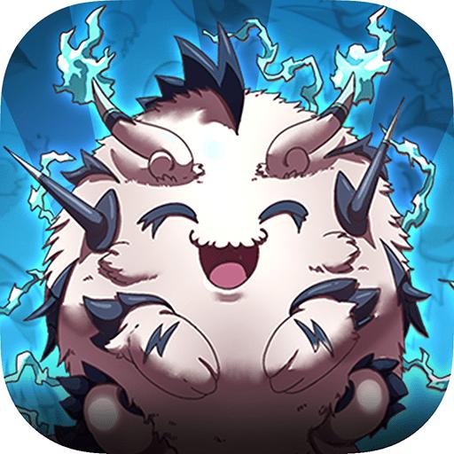 Neo Monster Mod APK 2.24.1 (Unlimited diamond, gems, training points)