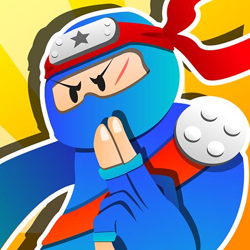 Ninja Hands Mod APK 0.1.24 (Unlimited money, No ads)