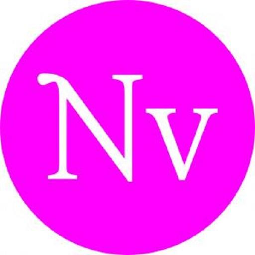 Notevibes Mod APK 1.1 (Premium)