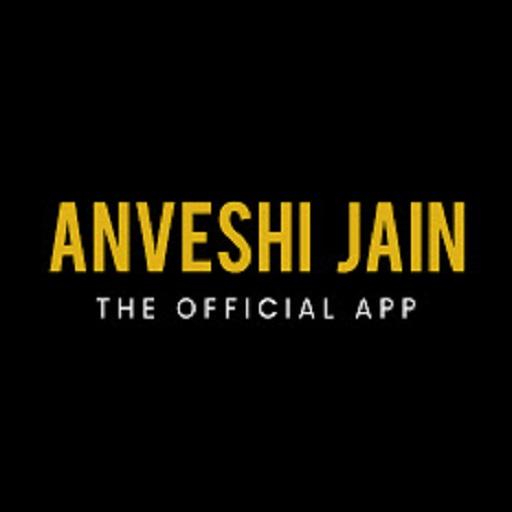 Anveshi Jain Mod APK 3.0.9 (No ads)