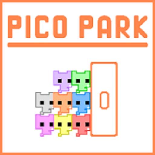 Pico Park Mod APK v1.55
