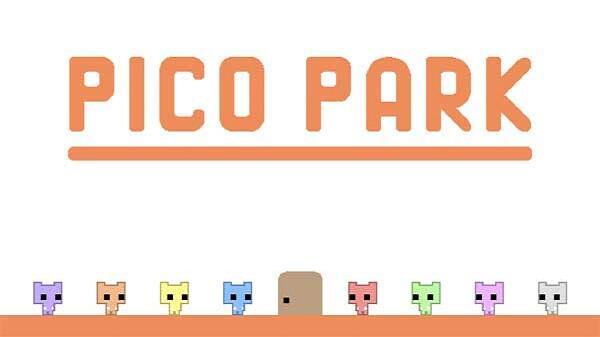 pico park apk latest version