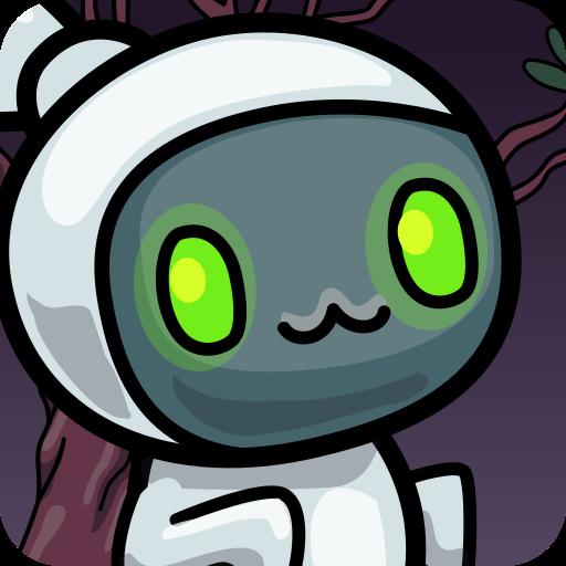 Pocong Adventure Mod APK 1.0.0.36 (Unlimited money)