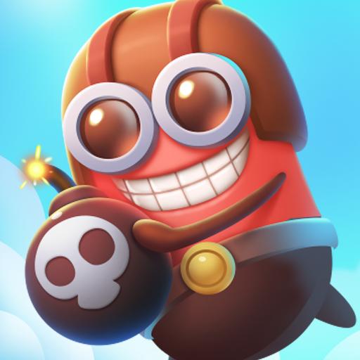 Potato Smash Mod APK 1.1.3 (Unlimited money & gems)