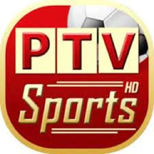 PTV Sports Live APK 1.51 (HD Streaming)