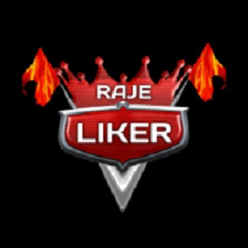 RajeLiker Mod APK v6.1.0 (Unlimited coins)